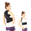 Alibaba china Upper back support belt orthopedic Lumbar back brace posture correction belt