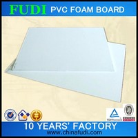 2016 high density new white cut foam board , foam products