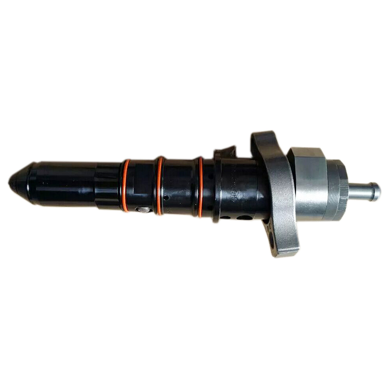 Hot sale diesel engine spare part 3609849 K38 fuel injector