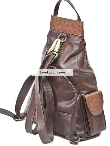 JUANITA BACKPACK KL1247