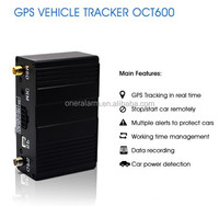 GPS real time tracking solution reduce fuel consumption reduction of fuel cost