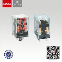 Stable performance MK MY,LY under current protection relay