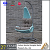 hanging garden egg chairs garden swings for sale