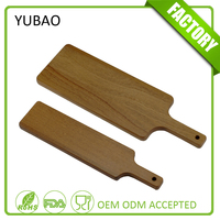 Eco-Friendly China Supplier Wooden Serving Board,Wooden Charger Plate,Wood Plate Wholesale