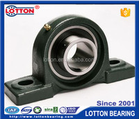 High quality china supplier Pillow Block Bearing UCP210
