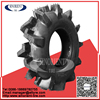 /product-detail/chinese-top-sale-12-4-28-agricultural-tractor-tire-for-farm-use-60360497724.html