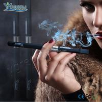 Healthy products for smoker vaporizer pen cbd vape pen, bud touch pen burning CBD oil