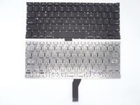 Buy Laptop Keyboard For HP DV3 KeyBoard SPS-507091-001 in China on ...