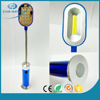 Hot Selling COB SMD Led Magnetic
