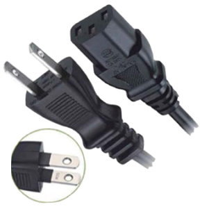 japan pse standard electrical plug, japanese electric plug, power cord
