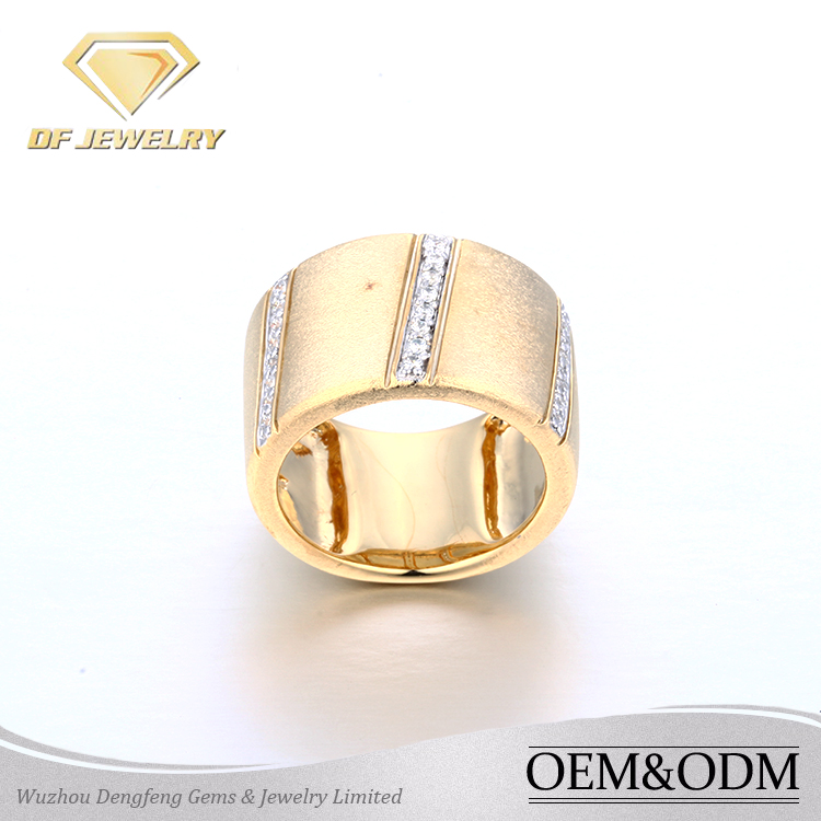 925 sterling silver 2017 jewellery gold rings beautiful pictures of rings