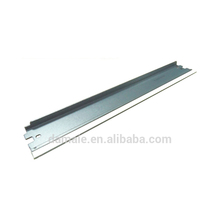 Drum cleaning blade for HP 1000 1200 7115 laser printer spare parts