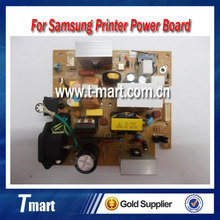 100% working printer power supply board for Samsung SCX-4725F SCX-4725 printer power board with fully tested
