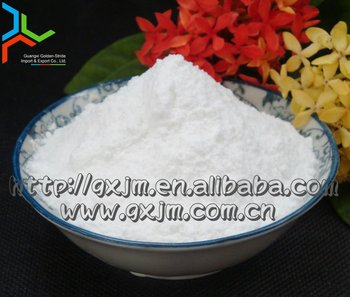 Sodium Saccharin Anhydrous