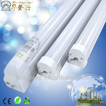 2014 Reasonable price color changing led neon tube
