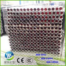 Vacuum Tube Instant Soalr Water Heater Evacuated Solar Collector Tubes High Quality Single Target Solar Vacuum Tube