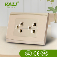 south africa usb wall socket