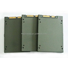wholesale computer parts suppliers Solid State Drive 60gb Ssd Hard Disk