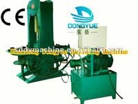 indian sandstone pavers making machine DY-150
