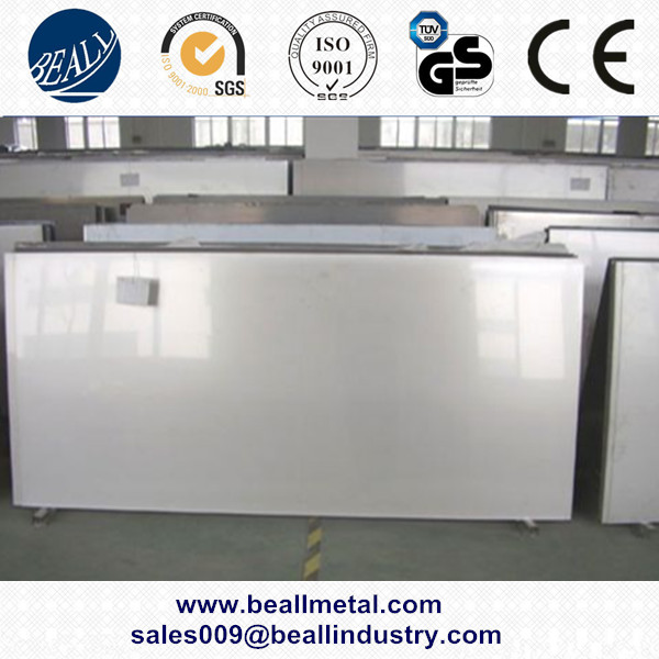 Stainless steel sheet 304; 304LN stainles steel HR sheet ; AISI 304 stainless steel CR sheet 0.3MM