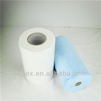 hygiene consumables wipes