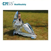 OEM Professional Manufacturer Outdoors Camping Emergency