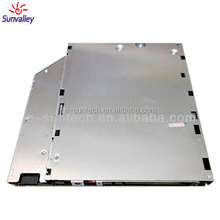 E-sun Super-Multi 9.5mm SATA Internal Tray load DVD RW / cd rw combo drives burner
