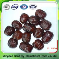 Chinese Red Date Fruit For Sale