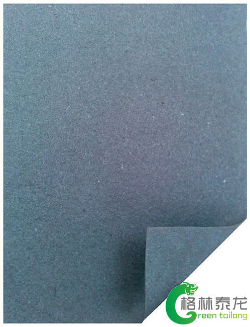 china supplier 2mm snake pattern pu coated synthetic leather