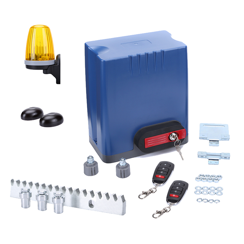 Wholesale Garage Door Automatic Opener Online Buy Best Garage Door