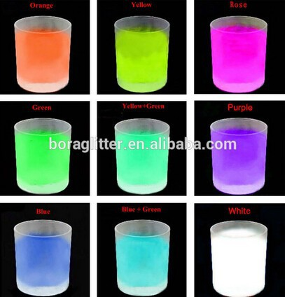 for spray paint buy glow in the dark powder for spray paint best. Black Bedroom Furniture Sets. Home Design Ideas
