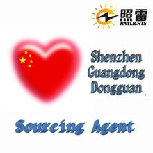 Beautiful Toys Sourcing Agents Shenzhen Famous Purchase Agent