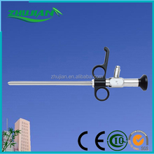Direct Manufacturer flexible single use biopsy forceps
