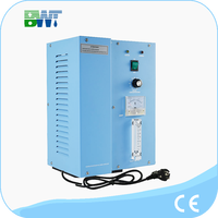 16 g/h ozone generator water for swimming pool treatment to reduce chlorine chemical use