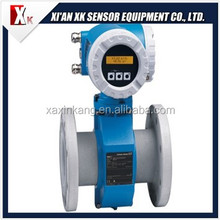2015 Hot sales E+H magnetic flow meter 50P25-EA0A1AC0AEAW competitive price