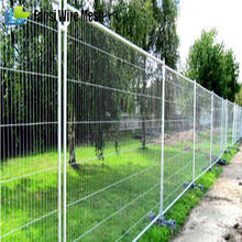 The finger/toe-proof mesh presentable 358 maximum security gates(fencing gate)hot China products wholesale