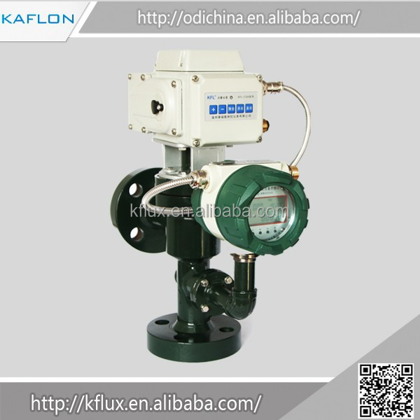 hot sell 2015 new products electric water valve flow control