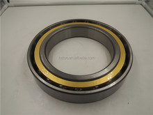 Excellent Quality Lotton Angular Contact Ball Bearing 7001ACD/DB 7001 ACD/DB