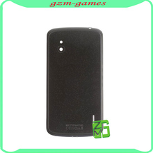 Battery Door battery housing cover case for LG Google Nexus4 E960 Replacement