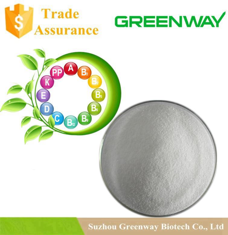 Greenway Supply 99% Pure Niacinamide