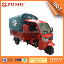 2016 Chinese Popular Motorized Cargo Electric Tricycle China,Electr Motorcycl,Motorcycl Engine 500CC