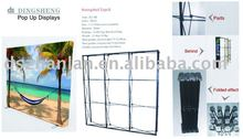 DS-PB outdoor exhibition stand