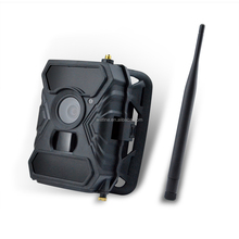 Best selling 3G Trail Camera Hunting Guard Scout Farm Cam Time Lapse Photo trap Outdoor SMS MMS GSM hunting camera 3G