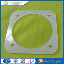 hot selling rubber o-ring flat washers gasket