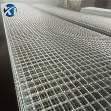 mosque dome heavy duty stainless catwalk platform steel grating weight