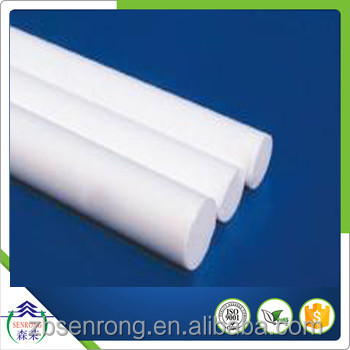 Good price excellent quality ram extrusion PTFE rods