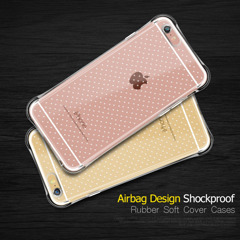 Taoyuan Wholesale price for iphone 6 silicone case for iphone