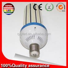 200W CFL 400W MH Lamps replacement led corn lamp E27 E40 150w led corn light, 150 watt led with mogul base