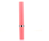 Beauty brand electric toothbrush sonic slim electric toothbrush