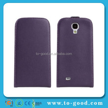 Cell Phone Case For Samsung Galaxy S4 Mini China New Arrive Phone Case Wholesale(Purple)